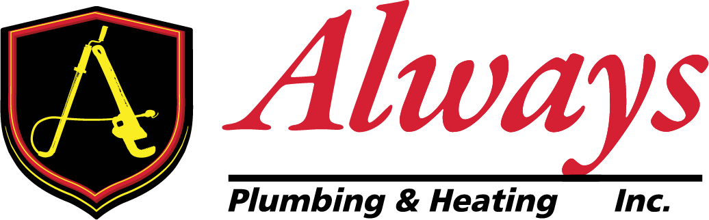 Always Plumbing & Heating Inc logo